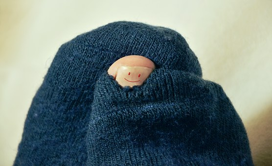socks-1322489__340