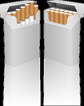 [夢占い]タバコの夢が意味する事とは?複雑な暗示を解説!