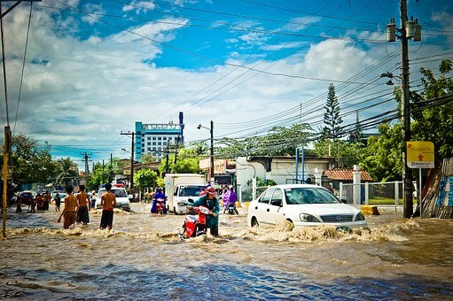 flood-965092__340