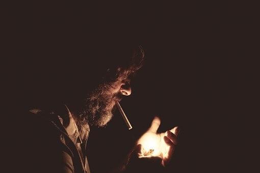smoking-918884__340