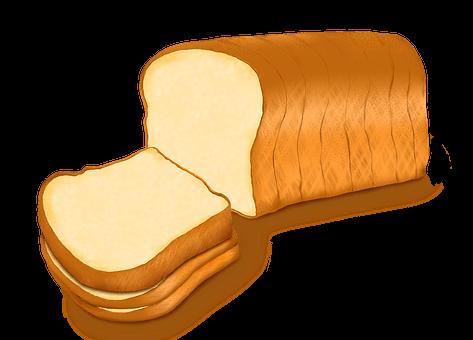 bread-3182199__340