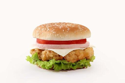 burger-827309__340