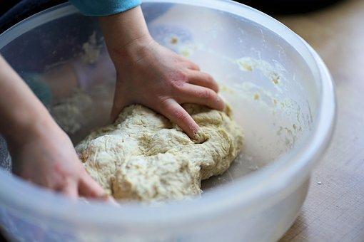 dough-3082589__340