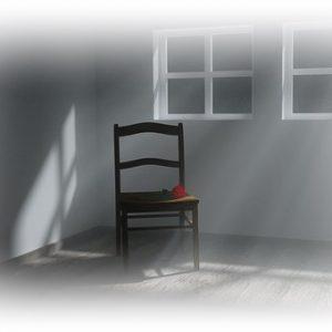 [夢占い]椅子の夢でアナタの心理を読み解く!