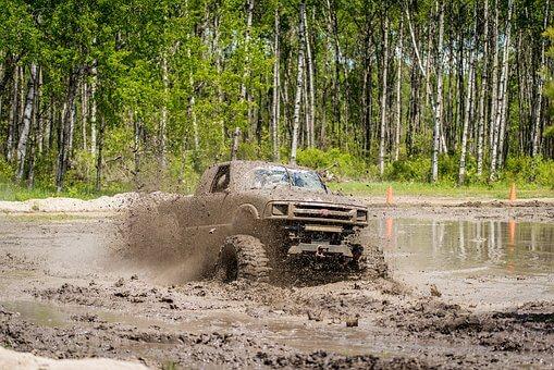 mud-bog-2358844__340