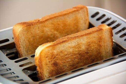 toast-1077984__340