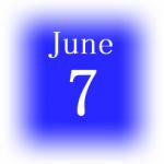 [誕生日占い]6月7日生まれの性格と恋愛、裏の顔は『無礼者』?