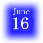 [誕生日占い]6月16日生まれは投資上手?基本性格はこんな人!