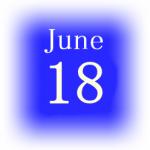 [誕生日占い]6月18日生まれは『人の為』が信条?気になる性質をご紹介!