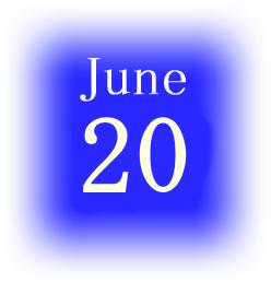 誕生日占い 6月日生まれはこんな人 基本的な運勢と裏の顔をご紹介 夢占いドットネット