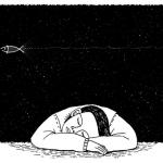 [夢占い]予知夢・正夢・デジャヴは科学的にも有り得る事だった!?