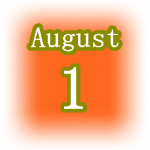 [誕生日占い]8月1日生まれは不屈の精神の持ち主!基本性格と恋愛運は?